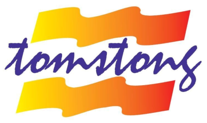 Tomstong Promotions